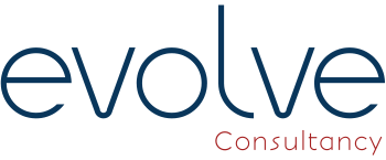 Evolve Accounting & Consultancy Malta logo